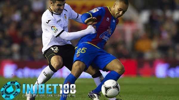 Prediksi Skor Levante vs Valencia