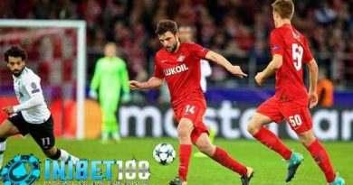 Prediksi PAOK vs Benfica
