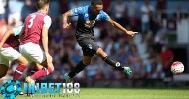 Prediksi West Ham United vs Bournemouth