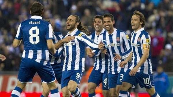 Prediksi Skor Espanyol vs Eibar