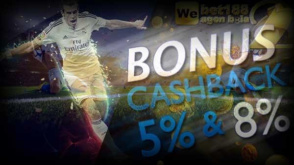 Agen Judi Bola Terpercaya Deposit Hanya 25 Rb